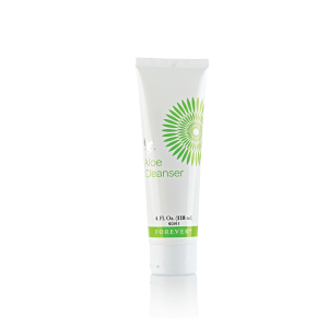 1440190065816Aloe-Cleanse-Isolated