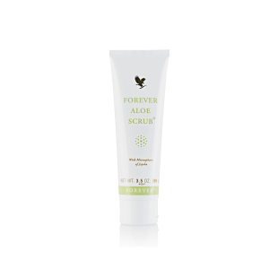 1440191461947Forever-Aloe-Scrub-%C2%AB-Isolated