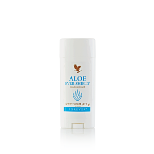 1440191730916Aloe-Ever-Shield-%C2%AB-Deoderant-Isolated