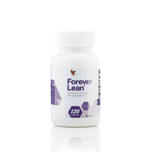 1440194194844Forever-Lean-%C2%AB-Isolated