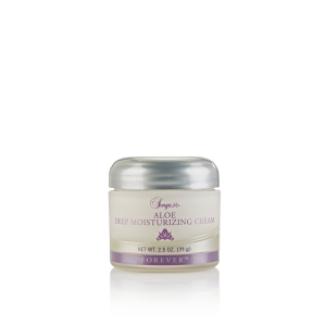 1440428338186Aloe-Deep-Moisturizing-Cream-Isolated