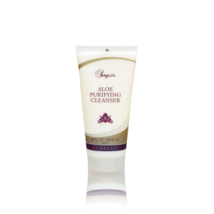 1440428412591Aloe-Purifying-Cleanser-Isoalted