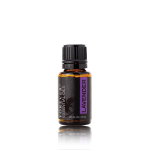 1440470824978ForeverG%C3%A4%C3%B3Essential-Oils-Lavender-Isolated
