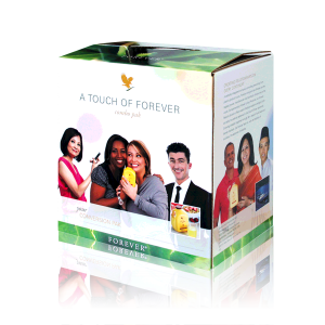 1440774335754Touch-of-Forever-Box-Isolated