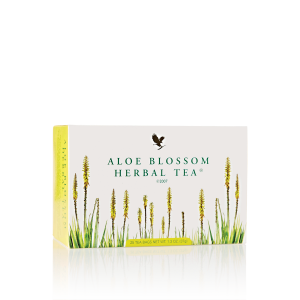 1440189881339Aloe-Blossom-Tea_Isolated