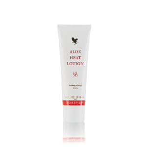 1440190885952Aloe-Heat-Lotion-Isolated