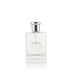 144019236754125th-Edition-%C2%AB-Cologne-Isolated